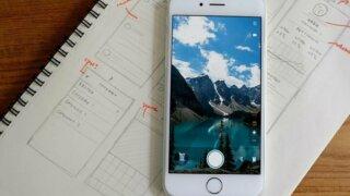 18 Apps Like Footej Camera Top Apps Like